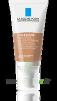 Tolériane Sensitive Le Teint Crème Médium Fl Pompe/50ml à MULHOUSE