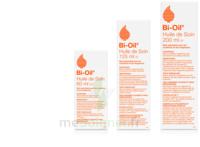 Bi-Oil Huile Fl/60ml à MULHOUSE
