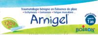 Boiron Arnigel Gel T/120g à MULHOUSE