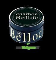 Charbon De Belloc 125 Mg Caps Molle B/36 à MULHOUSE