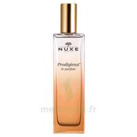 Prodigieux® Le Parfum100ml à MULHOUSE