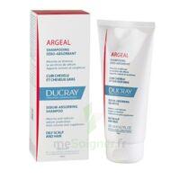 Ducray Argéal Shampooing 200ml à MULHOUSE