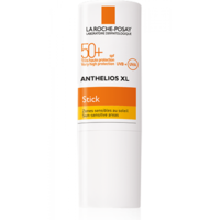 Anthelios Xl Spf50+ Stick Zones Sensibles 9g à MULHOUSE