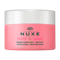 Insta-masque - Masque Exfoliant + Unifiant50ml à MULHOUSE