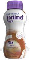 FORTIMEL MAX, 300 ml x 4 à MULHOUSE