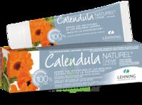 Lehning Calendula Naturel Crème T/50g à MULHOUSE