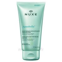 Aquabella® Gelée Purifiante Micro-exfoliante Usage Quotidien 150ml à MULHOUSE