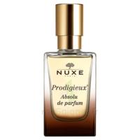 Prodigieux® Absolu De Parfum30ml à MULHOUSE