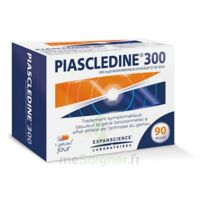 Piascledine 300 Mg Gélules Plq/90 à MULHOUSE
