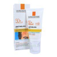 Anthelios Ka Spf50+ Emulsion Soin Hydratant Quotidien 50ml à MULHOUSE