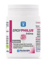 Ergyphilus Intima Gélules B/60 à MULHOUSE