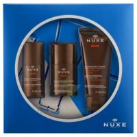 Nuxe Men Hydratation Coffret 2020
