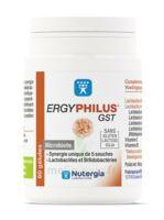 Nutergia Ergyphilus Gst Gélules B/60 à MULHOUSE