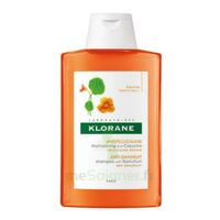 Klorane Capucine Shampooing 200ml à MULHOUSE