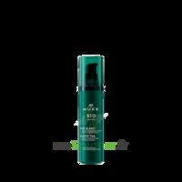 Nuxe Bio Soin Hydratant Teinté Multi-perfecteur  - Teinte Medium 50ml à MULHOUSE
