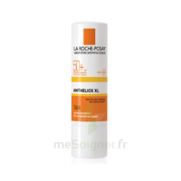 Anthelios Xl Spf50+ Stick Lèvres 4,7ml à MULHOUSE