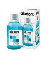 Alodont Solution Bain De Bouche Fl/200ml +gobelet à MULHOUSE