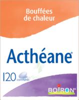 Boiron Acthéane Comprimés B/120 à MULHOUSE